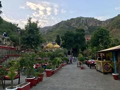 Sai pur village