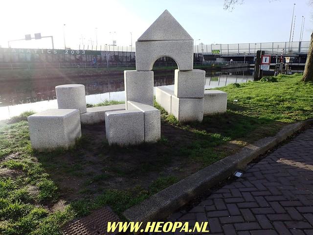 2018-04-17  Groningen -   Rolde 42 Km  (8)