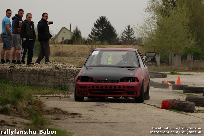 RallyFans.hu-12157