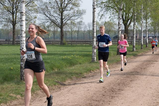 Regio72-Walk&Run2018 (49)