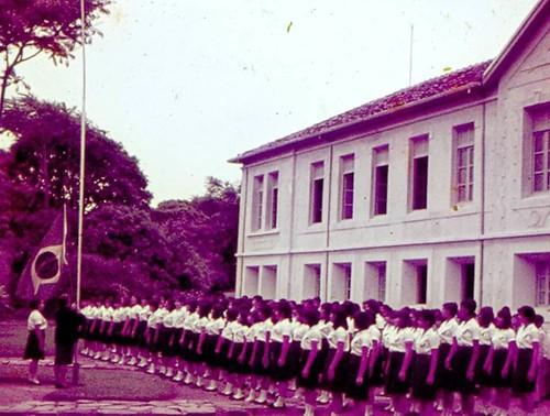Imagem escola | by marivaldamaiadasilva