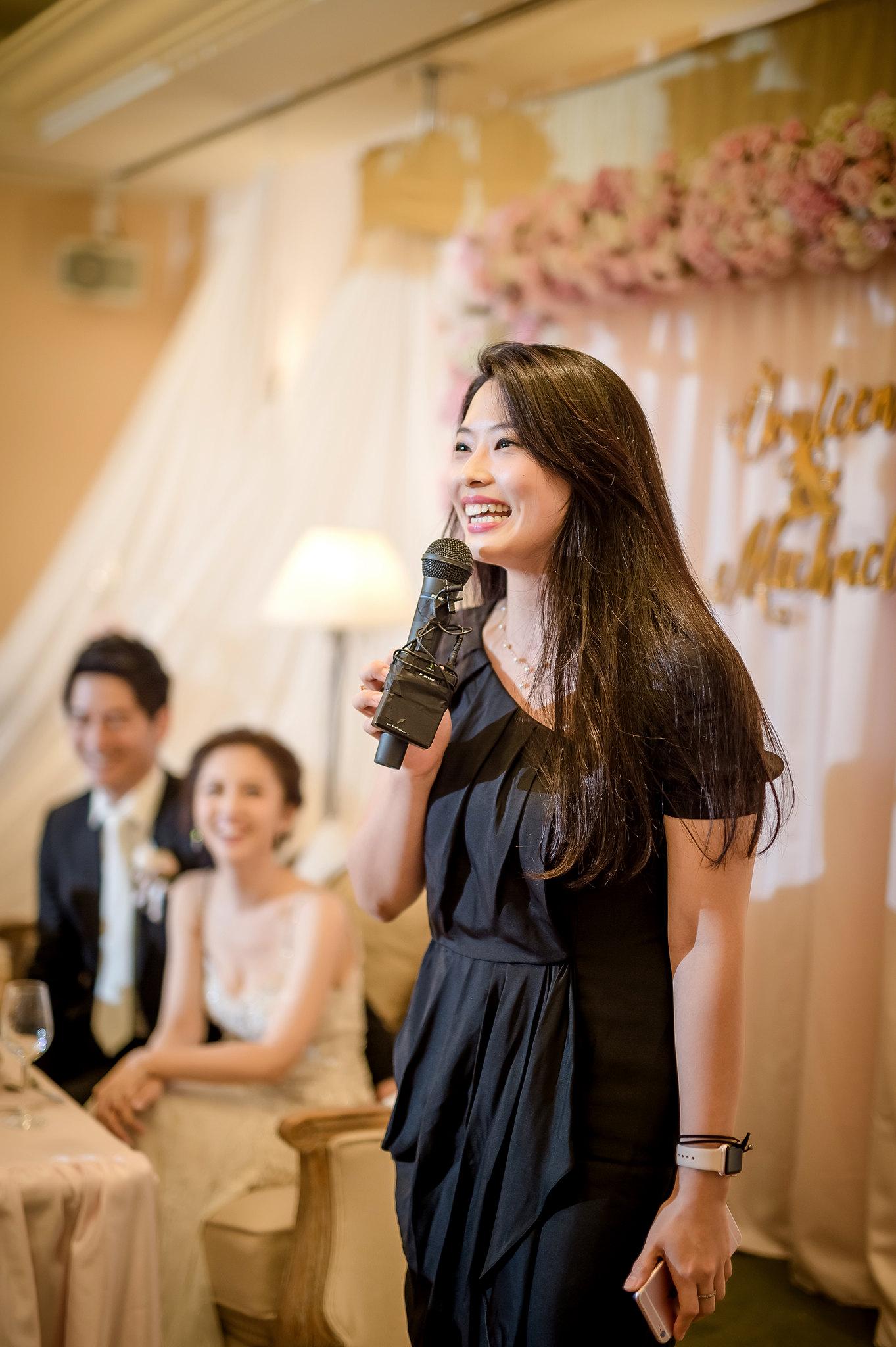 WeddingDay- (62)
