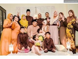 AAfida_nikah_20 | by zamgraphy