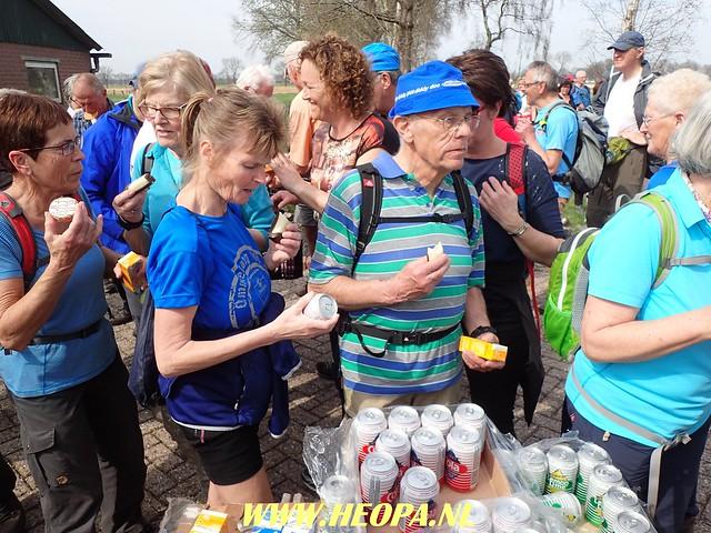 2018-04-10        Rhenen 1e dag      25 Km  (188)