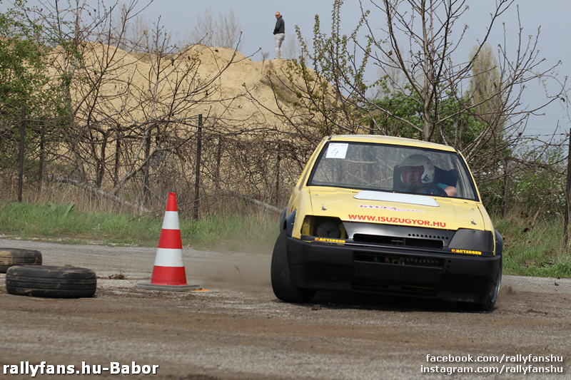 RallyFans.hu-12090