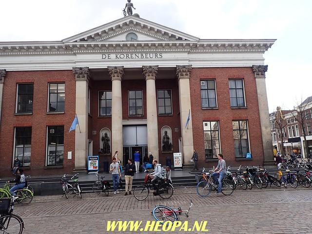 2018-04-16    Pieterburen   Groningen 34 km  (149)