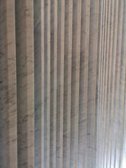 2018-06-FL-191746