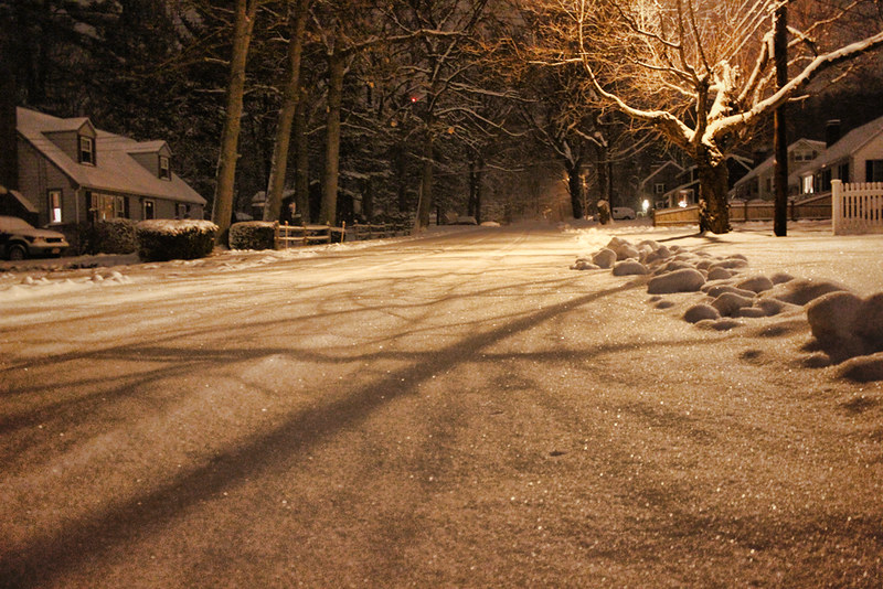 Snow-Fall-2014