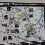 Makishi Area Map