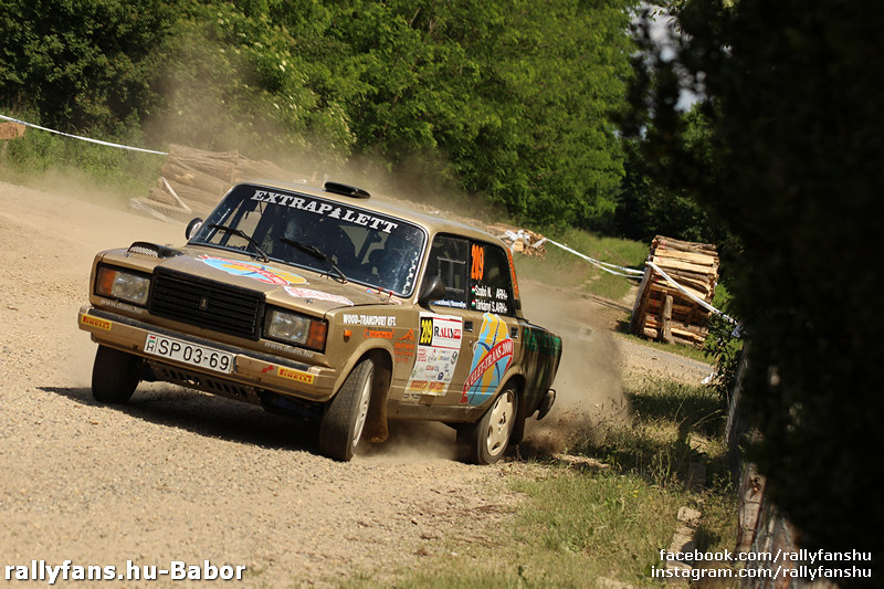 RallyFans.hu-13127