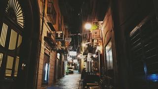 Napoli | by Alannainen