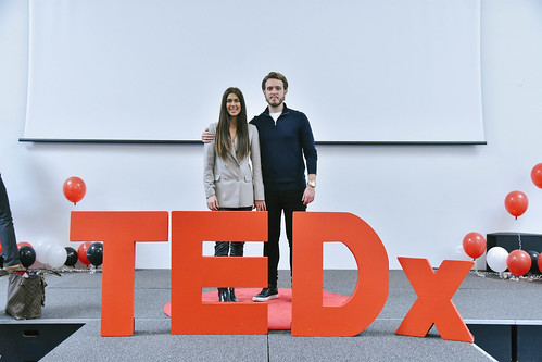File660 | by TEDx Aston University