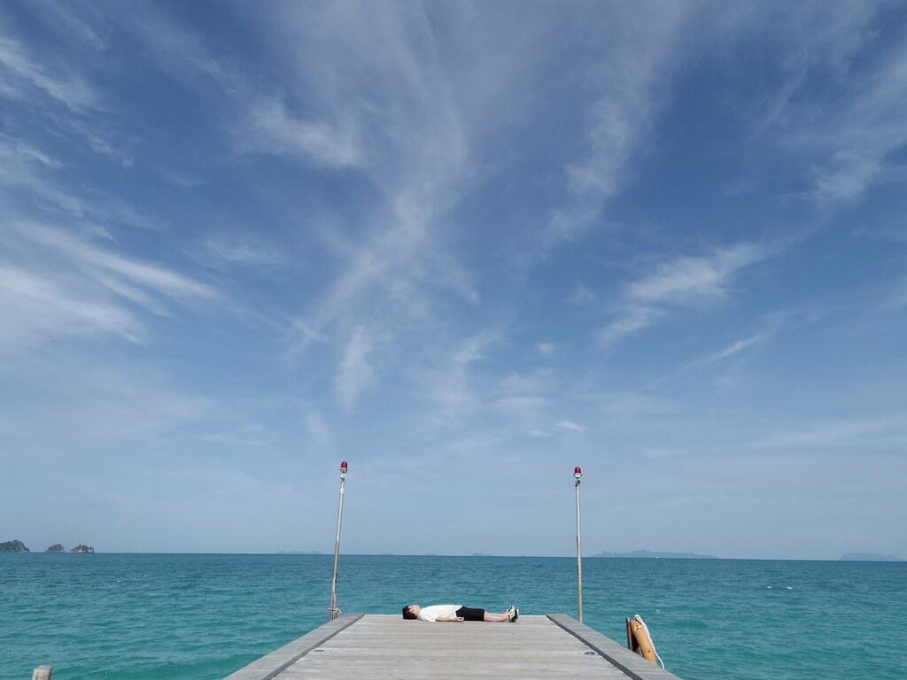 talingngam beach_446