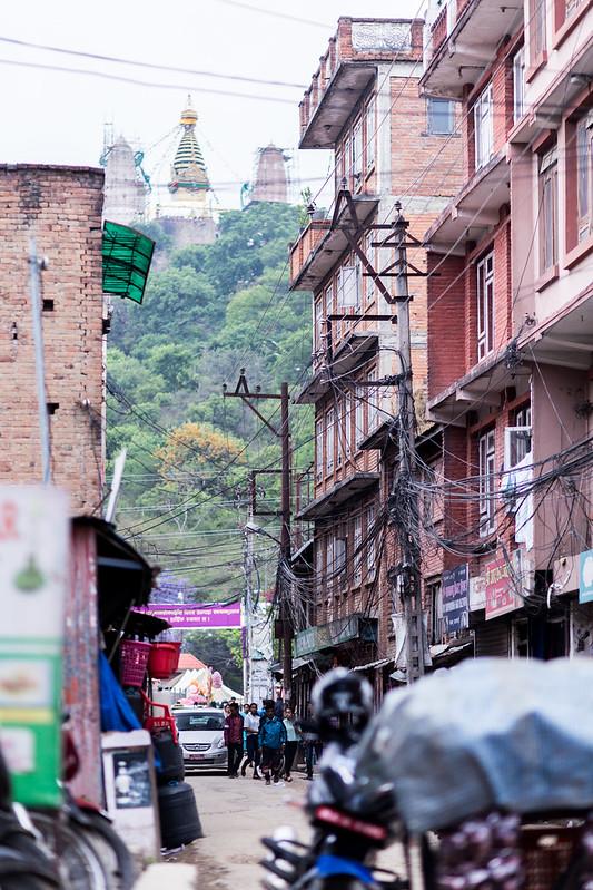 Nepal 2018_-3