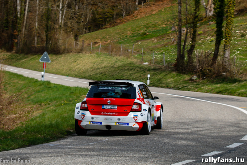 RallyFans.hu-12331