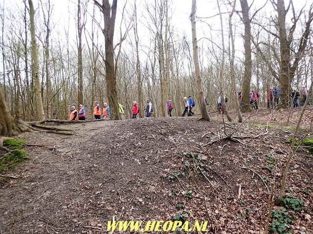 2018-04-04 Amersfoort-zuid     25 Km (33)