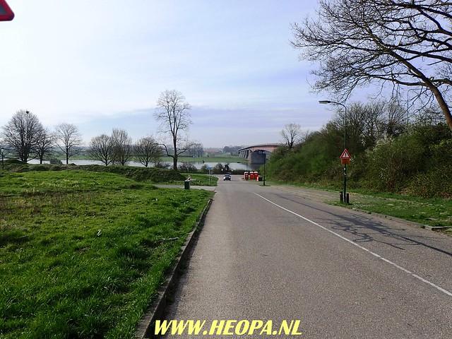 2018-04-10        Rhenen 1e dag      25 Km  (6)