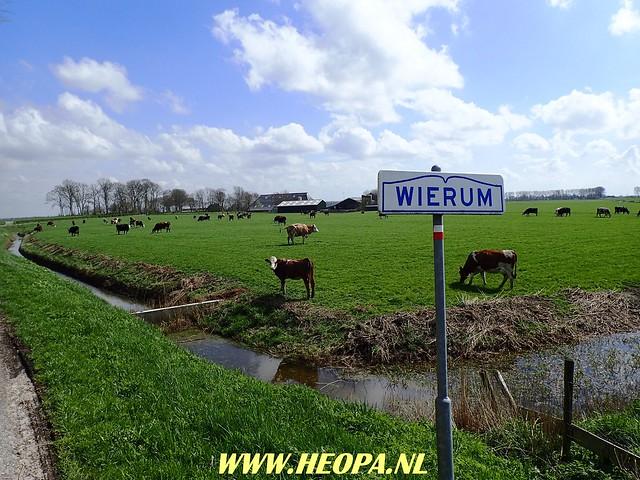 2018-04-16    Pieterburen   Groningen 34 km  (113)