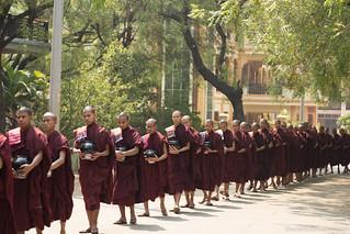 Myanmar-20180321-0457 | by ShaneAndRobbie