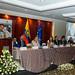 #2daReunionBirregional Ecuador COPOLAD 2018 (163)