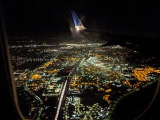 Nattflyg1 | by USAbloggen
