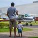 Anónimos - Cessna 150