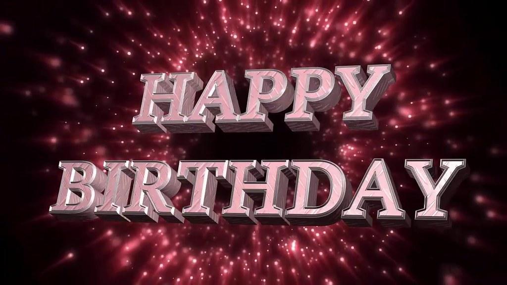 Astonishing Birthday Status Whatsapp Status Birthday Whatsapp Stat Flickr Personalised Birthday Cards Bromeletsinfo