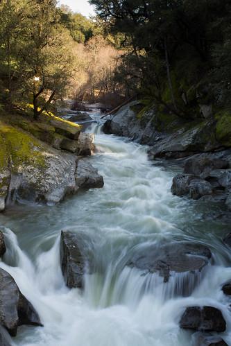 california cosumnes d7200 longexposure nikon sierranevada foothills landscape water winecountry ©bradmaberto river