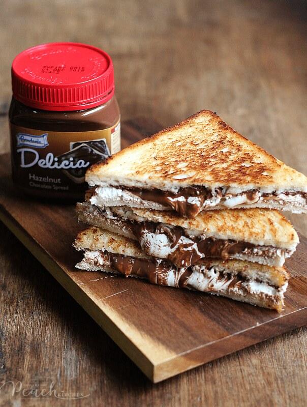 Delicia-Marshmallow-Sandwich-3
