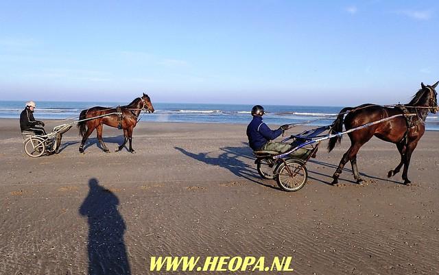 2018-03-31                Wijk aan Zee      42 km  (13)