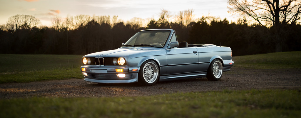 E30 Bbs Kit A M T Up Photography Flickr