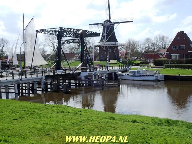 2018-04-16    Pieterburen   Groningen 34 km  (84)