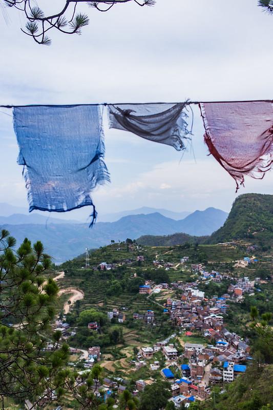 Nepal 2018_-190
