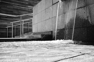 Splash | by Tarantoga