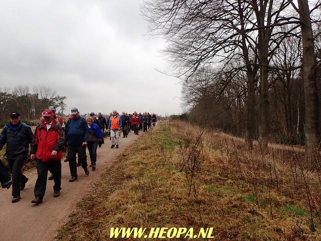 2018-03-28        Hilversum         25 Km (25)