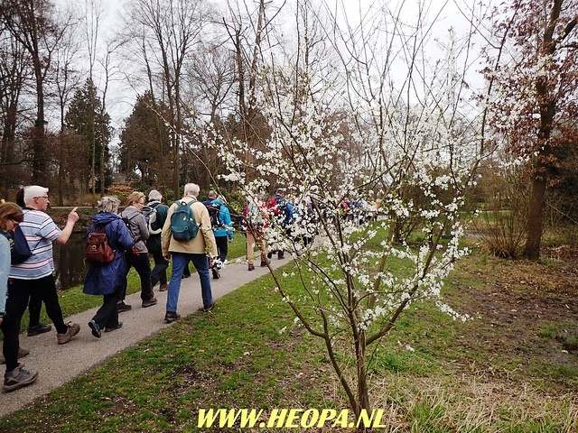 2018-04-04 Amersfoort-zuid     25 Km (186)