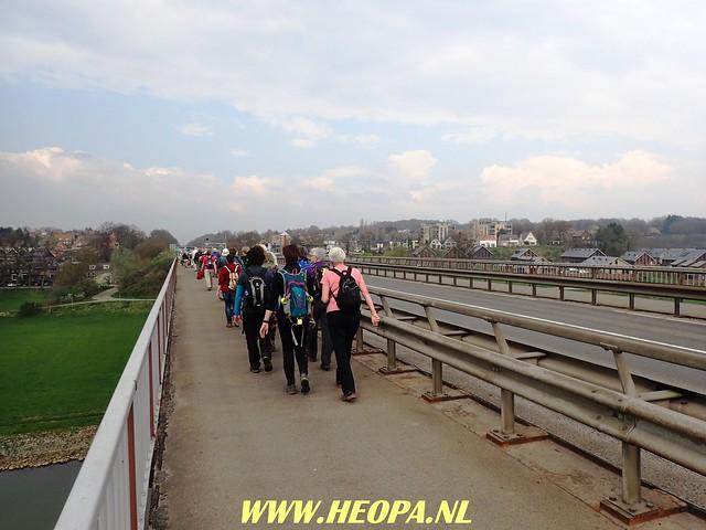 2018-04-11              Rhenen 2e dag    25 Km  (229)