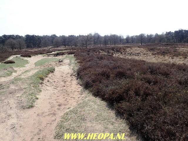 2018-04-17  Groningen -   Rolde 42 Km  (110)