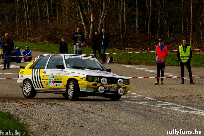 RallyFans.hu-12255