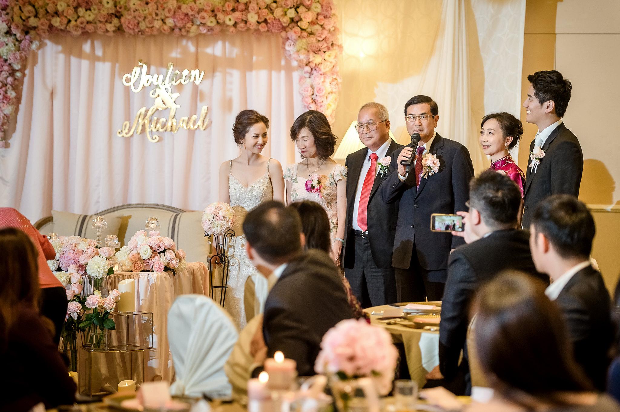 WeddingDay- (50)