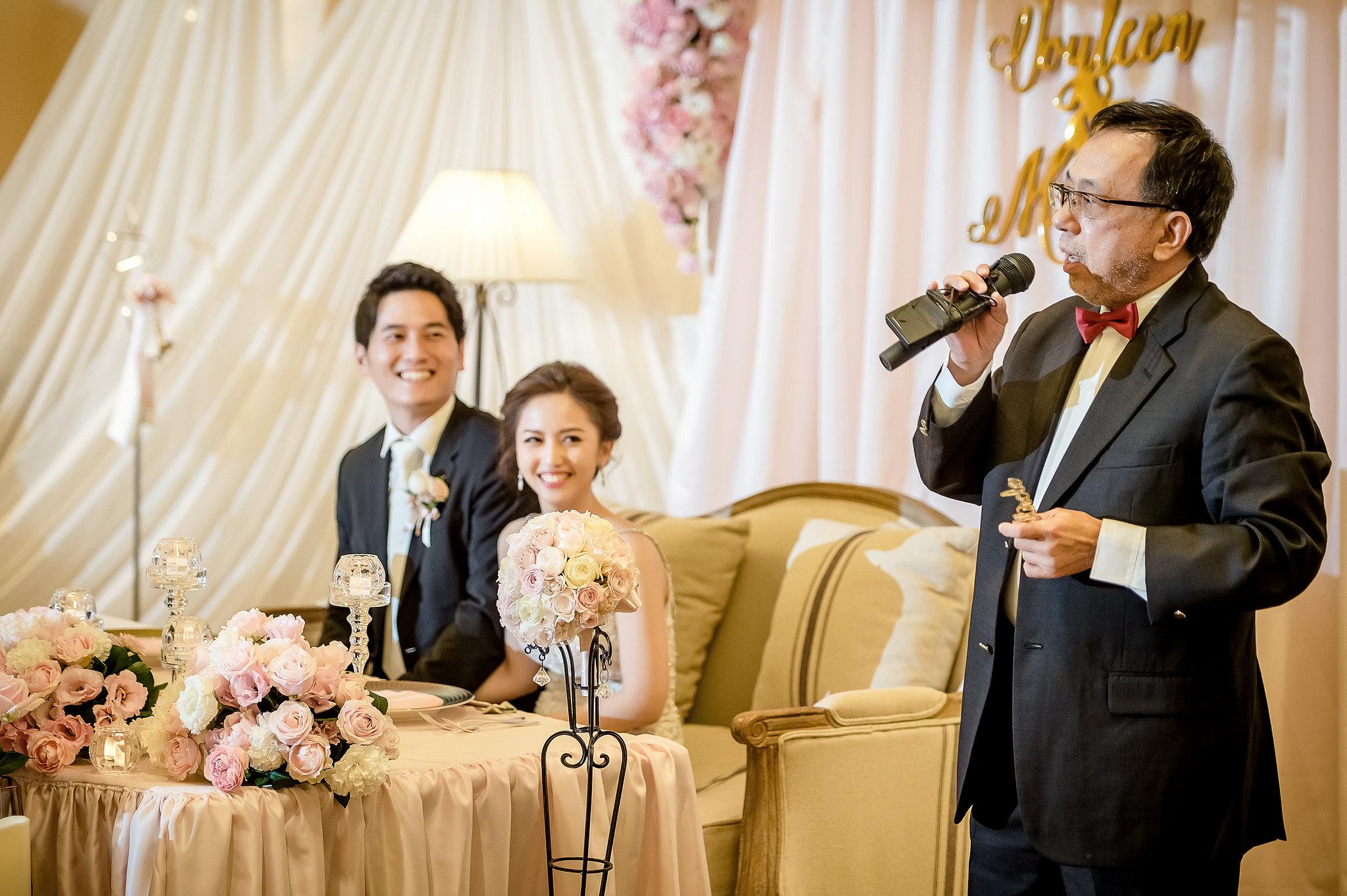 WeddingDay- (48)