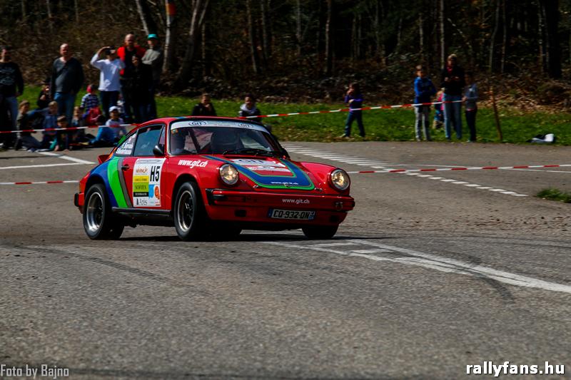 RallyFans.hu-12313
