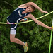 Jr Honor Roll 2018 - Boys Pole Vault