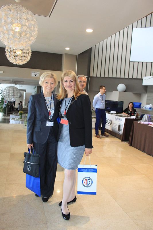 17th International Foundrymen Conference – Opatija, May 16th - 18th, 2018