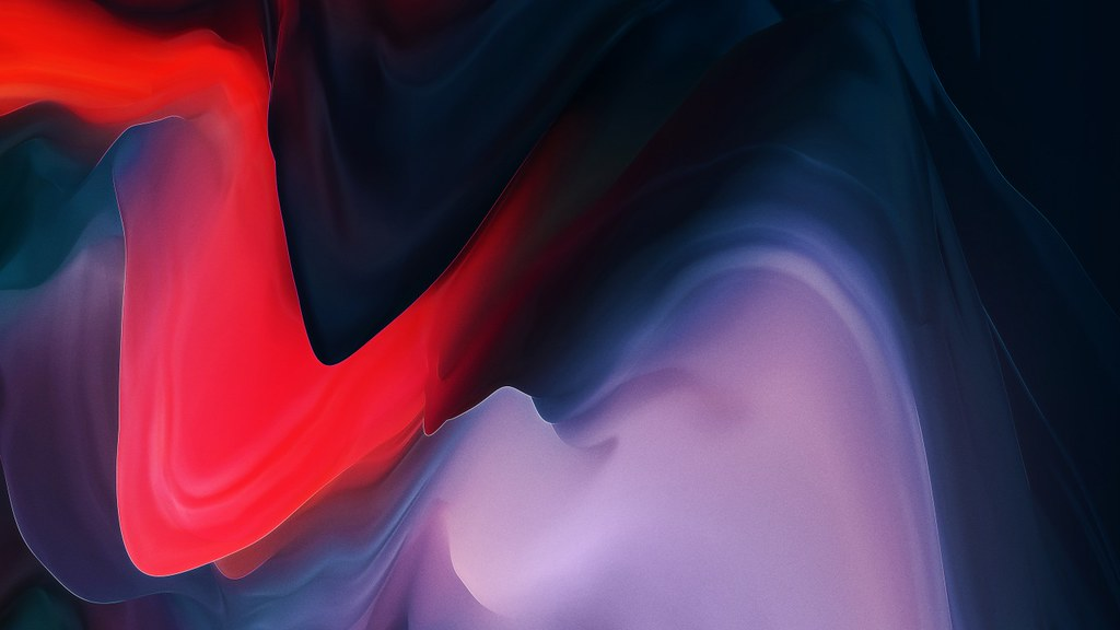 Oneplus 6 Wallpaper Free Download High Definition Quality
