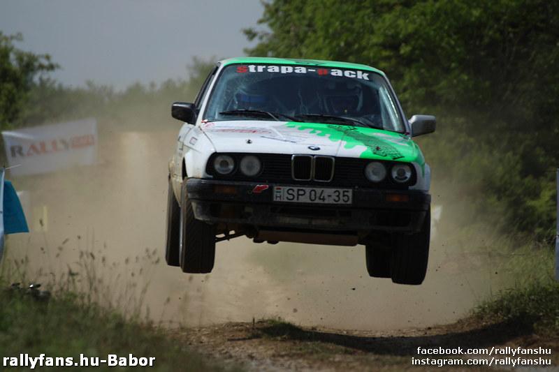 RallyFans.hu-12866