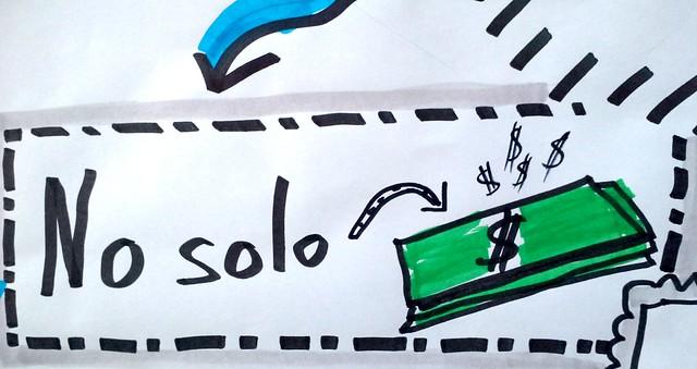 ideas dibujadas con facilitación gráfica pat molla (6)