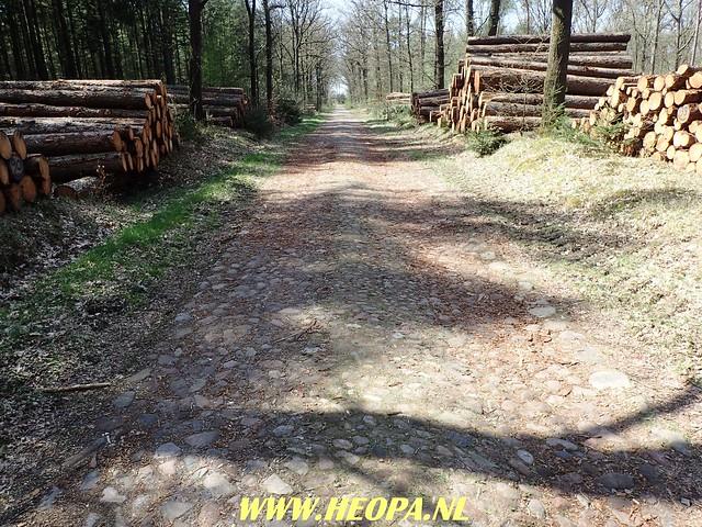 2018-04-18              Rolde-Sleen        45 Km  (75)