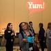 2018 Corporate Receptions Dine Around