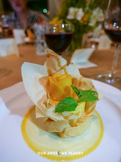 MenhirSalento x Chef Jessie-25.jpg | by OURAWESOMEPLANET: PHILS #1 FOOD AND TRAVEL BLOG